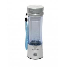 Портативный генератор водородной воды HydroLife