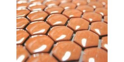 Лечебные свойства турманиевой керамики