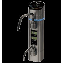 BТМ-105D Система комплексной подготовки питьевой воды 6в1