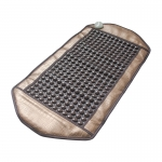 Турмалиновый коврик (550x1200мм) с подогревом Health&Relax PR-C06A FOLDABLE TOURMALINE