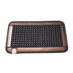 Складной турмалиновый матрасик (450x800мм) с подогревом Health & Relax PR-C06A
