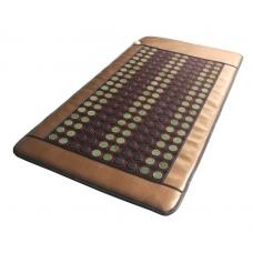 Нефритово-турмалиновые коврики в сеточке Health & Relax (1000x1900)