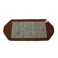 Нефритовый коврик (550x1200мм) с подогревом Health & Relax PR-C06B