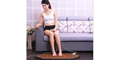 Нефритовый коврик — как пользоваться