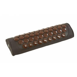 Турмалиновая подушка для шеи Health & Relax (без подогрева)