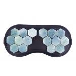 Нефритовая маска для лица Health & Relax (без подогрева)