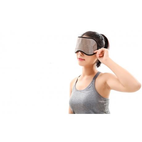 Нефритовая маска для лица Health & Relax фото