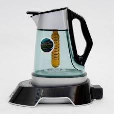 Генератор водорода (чайник) GS-5000