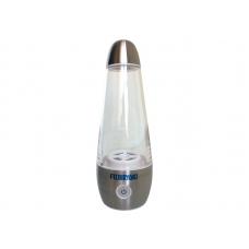 Генератор водородной воды FUJIIRYOKI F-11