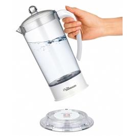 Генератор водородной воды SOOSOSOO TSH-100