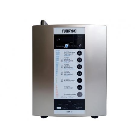 Ионизатор-активатор воды FUJIIRYOKI HWP-55