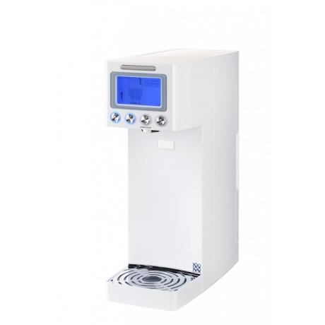Настольный генератор водородной воды PAINO Premium