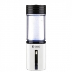 Новая версия портативного генератора водородной воды PAINO Portable (с колбой)
