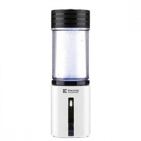 Генератор водородной воды Paino Portable