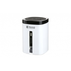 Портативный генератор водородной воды PAINO без стакана (используется с бутылками)