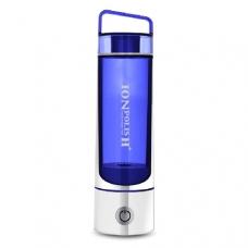 Портативный генератор водородной воды Ionpolis H+
