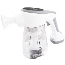 Водородный очиститель воздуха GS-1500 (распылитель)
