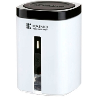 Портативный генератор водородной воды PAINO HM-2000