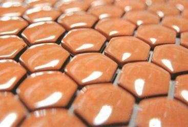 Камни турмалина фото
