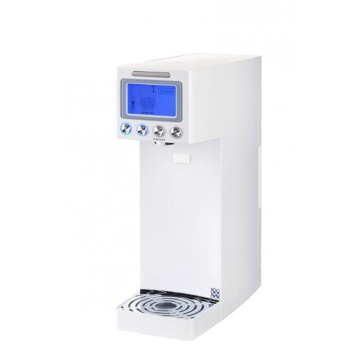 Генератор для водородной воды фото