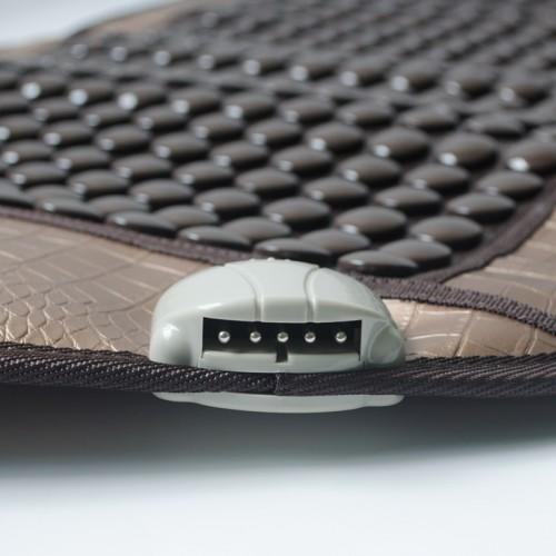 свойства турманиевой керамики