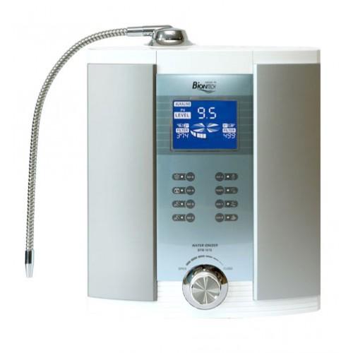 ионизатор воды фото